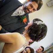 halifax-wedding-photographer-119