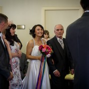 halifax-wedding-photographer-120