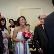 halifax-wedding-photographer-122