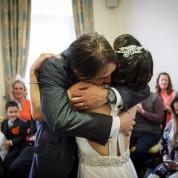 halifax-wedding-photographer-123