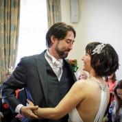 halifax-wedding-photographer-124