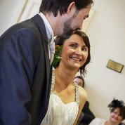 halifax-wedding-photographer-125
