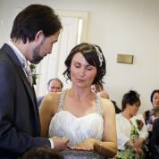 halifax-wedding-photographer-127