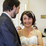 halifax-wedding-photographer-128