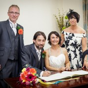 halifax-wedding-photographer-130