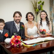halifax-wedding-photographer-131
