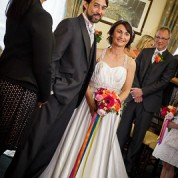 halifax-wedding-photographer-132