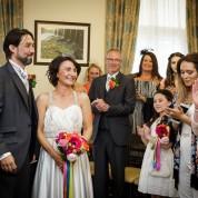 halifax-wedding-photographer-133