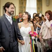 halifax-wedding-photographer-134