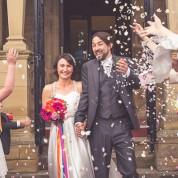 halifax-wedding-photographer-135