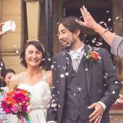 halifax-wedding-photographer-136
