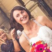 halifax-wedding-photographer-137