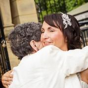 halifax-wedding-photographer-138