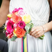 halifax-wedding-photographer-139