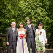 halifax-wedding-photographer-140