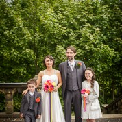halifax-wedding-photographer-141