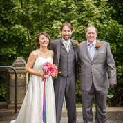 halifax-wedding-photographer-142