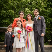 halifax-wedding-photographer-143