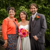 halifax-wedding-photographer-144