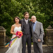 halifax-wedding-photographer-145