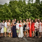 halifax-wedding-photographer-146
