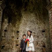halifax-wedding-photographer-148