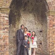 halifax-wedding-photographer-149