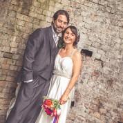 halifax-wedding-photographer-150