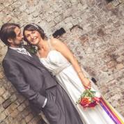 halifax-wedding-photographer-151