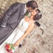 halifax-wedding-photographer-152