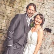 halifax-wedding-photographer-154