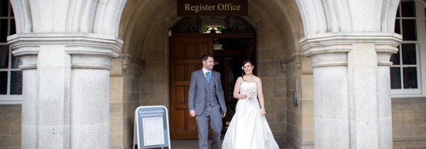 Wedding Photography Bradford | The Halfway House Baildon – Claire & Michael