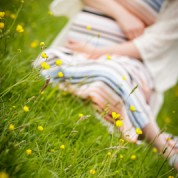 maternity-photoshoots-halifax-bradford-leeds