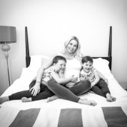 maternity photography West Yorkshire