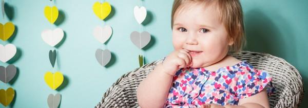 Mothers Day Mini Sessions | Bradford