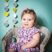 mothers-day-photo-gifts-bradford-halifax-leeds