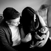newborn-baby-photography-bradford-halifax-leeds