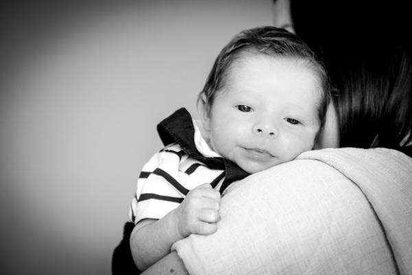 Newborn baby photography bradford halifax leeds 106