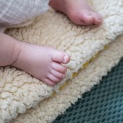 newborn_photography_leeds_halifax_bradford