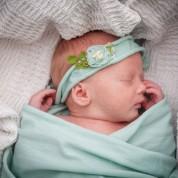 newborn-photography-halifax-bradford-huddersfield-leeds-west-yorkshire