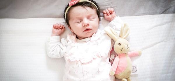 Newborn Photo Shoots Bradford | West Yorkshire