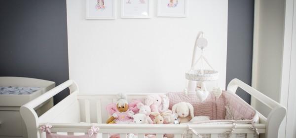 Newborn Photographer Halifax West Yorkshire