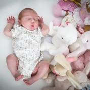 newborn_photographer_halifax_bradford_leeds_west_yorkshire