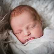 newborn_photographer_halifax_bradford_leeds_west_yorkshire