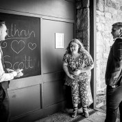old_barn_esholt_wedding_photography_bradford_Leeds_yorkshire