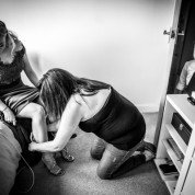prom-photoshoot-halifax-bradford-huddersfield