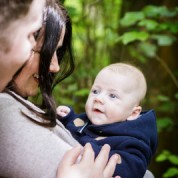 bluebell_minisessions_family_photography_halifax_bradford_leeds