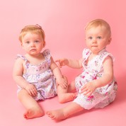 twins_cake_smash_photography_session_west_yorkshire_halifax_Leeds_bradford