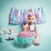 unicorn-cake-smash-west-yorkshire-halifax-bradford-leeds