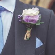 wedding-photography-bingley-bradford-west-yorkshire
